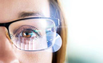 Facebook travaillerait sur ses propres lunettes de réalité augmentée