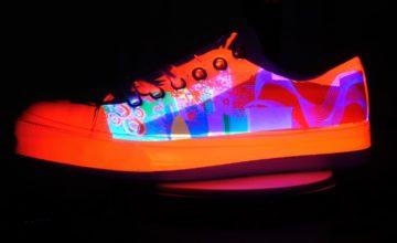 """Le MIT crée une encre spéciale """"reprogrammable"""" via la lumière"""