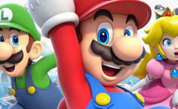 Nintendo attaque en justice un autre site de ROM