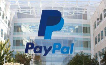 PayPal rétablit la politique de remboursement controversée