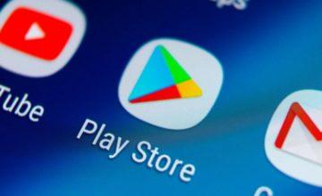 Play Store : un virus baptisé Joker a été découvert dans 24 applications populaires