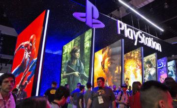 La PlayStation 5 ne gaspillera pas autant d'énergie que la PS4