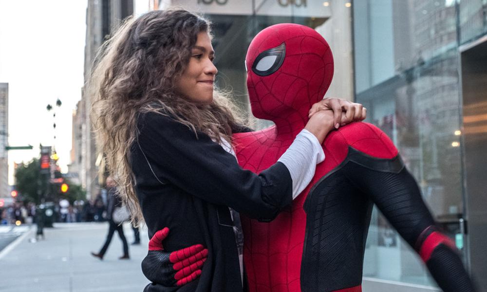 Spider-Man finalement de retour dans le Marvel Cinematic Universe
