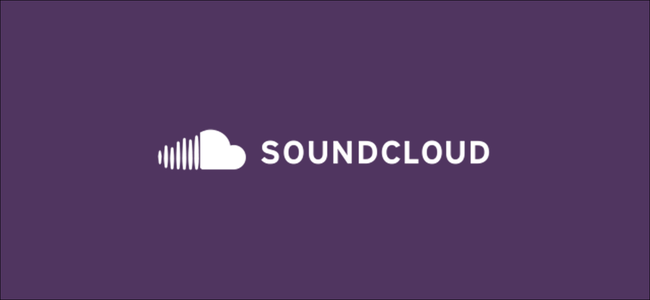 SoundCloud applications gratuites de musique