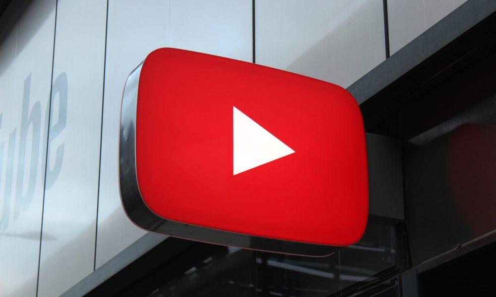 YouTube facilite la recherche et le filtrage des commentaires pour les créateurs