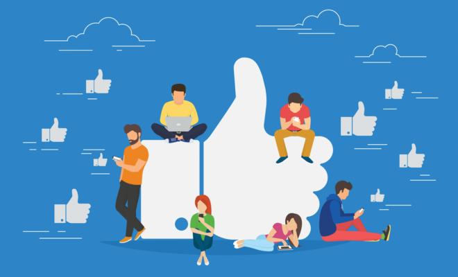Comment se connecter à Facebook Messenger sans l'installer ?