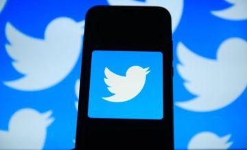 Twitter interdira toute publicité politique à partir de novembre