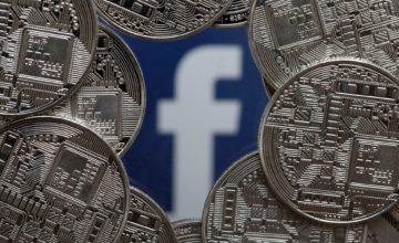 Libra : PayPal est le premier à s'éloigner de la crypto-monnaie de Facebook