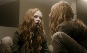 Netflix : les films et séries d'horreur à voir pour Halloween 2019