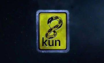 8chan fait son retour sous un nouveau nom: 8kun