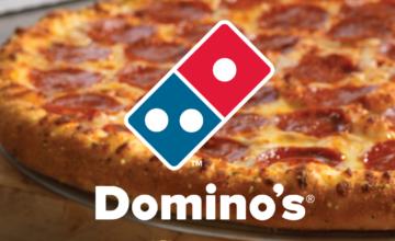Un aveugle poursuit Domino's Pizza pour l'accessibilité de leur site web