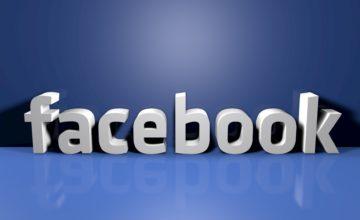 Une nouvelle étude révèle que Facebook peut vous rendre dépressif