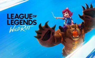 League of Legends arrivera sur mobile et sur consoles l'année prochaine