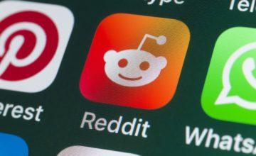 Reddit met à jour ses politiques anti-harcèlement pour sévir contre les utilisateurs et les communautés toxiques