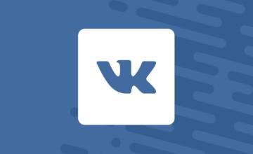 VKontakte, le Facebook russe aux 100 millions d'utilisateurs actifs