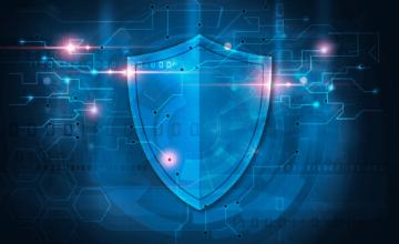 Windows Defender reste l'une des meilleures solutions antivirus
