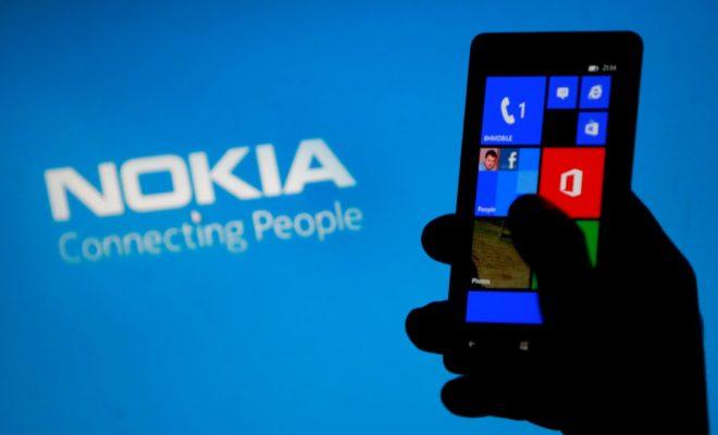 Le Windows Phone Store fermera ses portes le 16 décembre