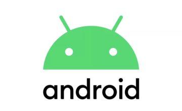 Google Play Store : un malware infecte 42 applications avec 8 millions de téléchargements