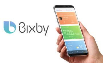 Comment mettre Bixby en français sur son Samsung Galaxy