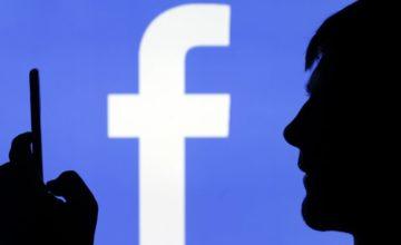 Facebook bloque désormais les liens Pirate Bay ... mais vous pouvez toujours contourner l'interdiction