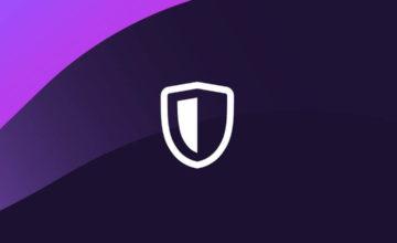Firefox 70 ajoute des rapports de confidentialité, vous permettant de suivre les trackers