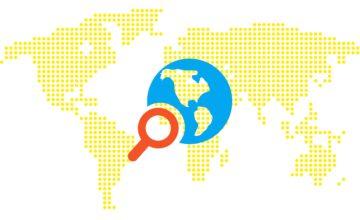 Comment fonctionne la géolocalisation par IP ?