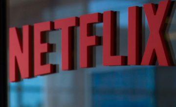 Netflix : les nouveautés séries et films de Novembre 2019