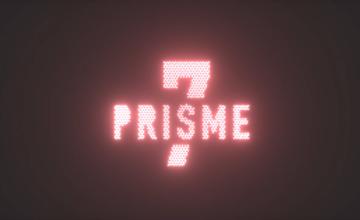 Le Centre Pompidou dévoile son premier jeu vidéo à la Paris Games Week