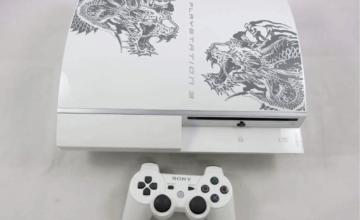Un homme arrêté au Japon pour modification et revente de PS3
