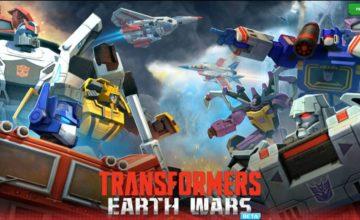 Il dépense plus de 220 000 $ en microtransactions dans un jeu Transformers