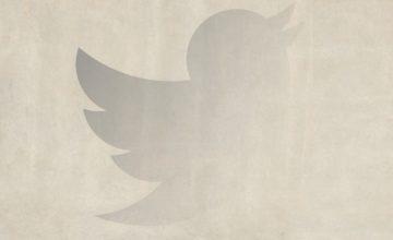 Twitter dit supprimer maintenant la moitié des tweets abusifs avant que leur signalement