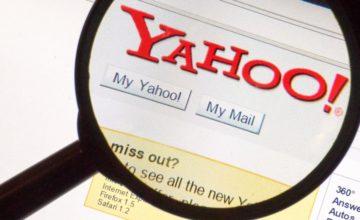 Yahoo supprime tout le contenu publié dans les Yahoo Groupes