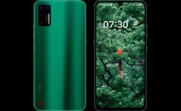 ByteDance, propriétaire de TikTok, a lancé un smartphone en Chine