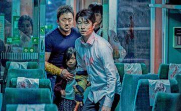 Dernier train pour Busan : la suite arrivera en 2020