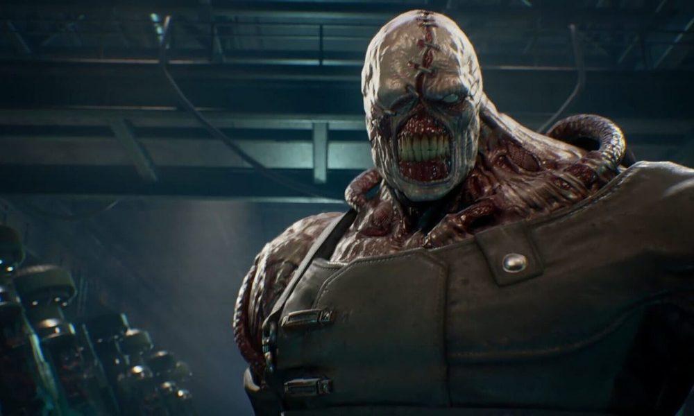 Le remake de Resident Evil 3 pourrait arriver l'année prochaine