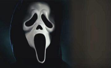 Scream : un nouveau film est en préparation