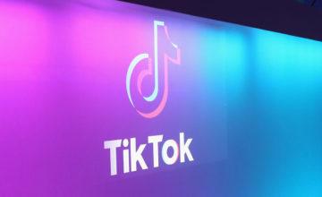 Le propriétaire de TikTok préparerait un service de musique en streaming