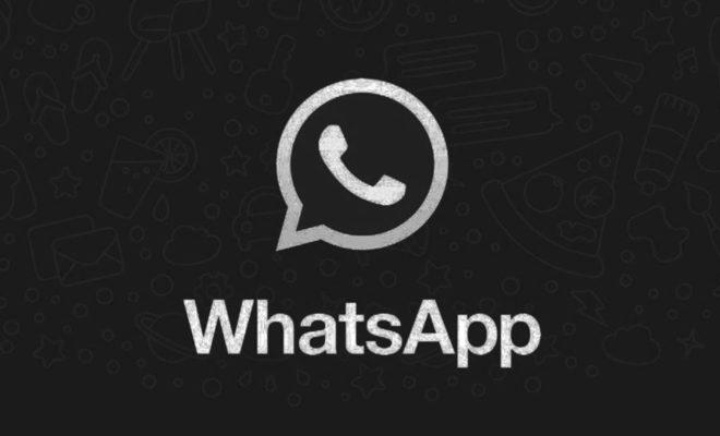 WhatsApp corrige un bug qui aurait permis aux pirates d'exploiter des appareils via des fichiers MP4