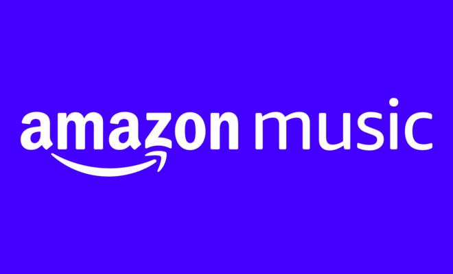 Amazon Music lance une offre gratuite sur iOS, Android et Fire TV