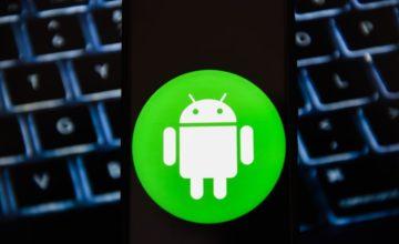 Android : une faille permet d'espionner l'utilisateur avec la caméra et le micro du smartphone