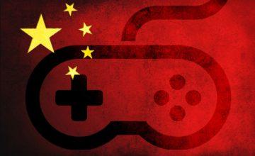 La Chine annonce des restrictions sur les jeux en ligne pour le jeune public