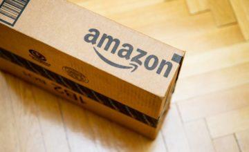 Utiliser la cryptomonnaie pour ses achats quotidiens : payer en bitcoin sur Amazon