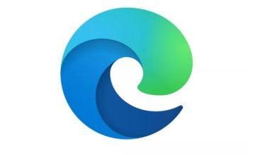 Microsoft dévoile le nouveau logo de son navigateur Edge