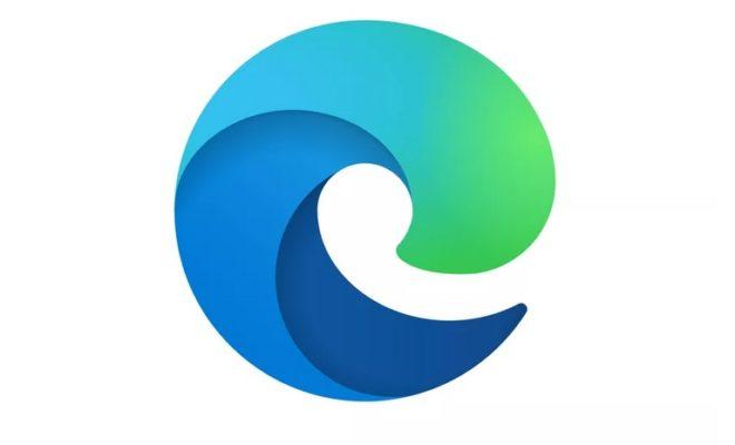 Microsoft crée un nouveau logo pour son navigateur Edge