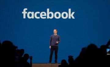 """Facebook teste une fonction similaire à """"Close Friends"""" sur Instagram"""