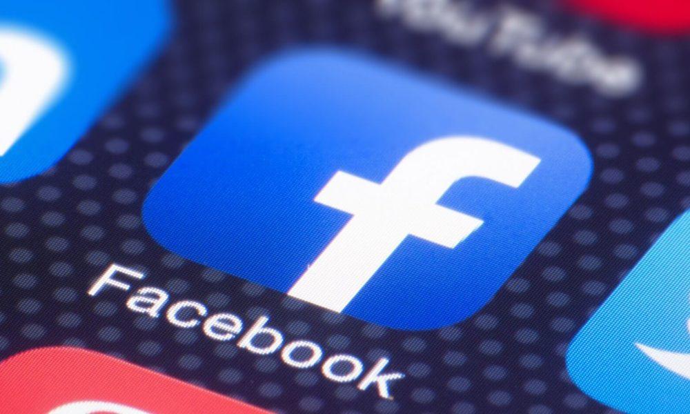 """Facebook présente """"Facebook Pay"""", une nouvelle plateforme de paiement pour Messenger et Facebook"""