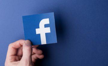 Les données personnelles de millions d'utilisateurs de Facebook et Twitter ont été exposées