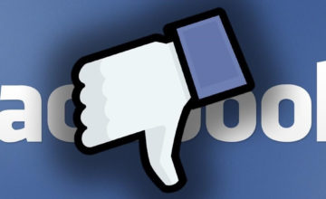 Facebook : 100 développeurs de logiciels avaient accès aux données des utilisateurs