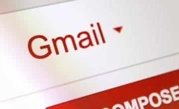 Les applications de Gmail prennent désormais en charge le contenu dynamique grâce à AMP