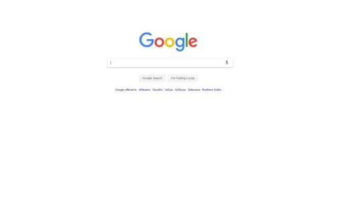Google manipulerait ses résultats de recherche beaucoup plus prévu